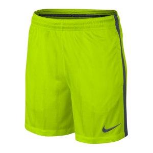 nike-dry-squad-football-short-hose-kurz-kids-f702-fussballshort-trainingsshort-sportbekleidung-training-kinder-870121.jpg