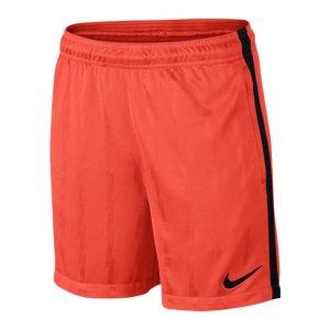 nike-dry-squad-football-short-hose-kurz-kids-f852-fussballshort-trainingsshort-sportbekleidung-training-kinder-870121.jpg