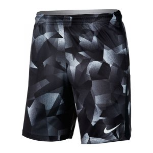 nike-dry-squad-football-short-weiss-f100-sporthose-trainingshose-fitness-sport-teamsport-mannschaft-workout-882930.jpg