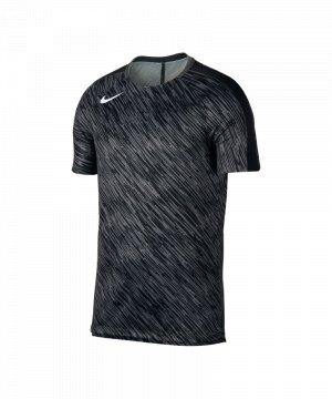 nike-dry-squad-football-top-grau-schwarz-f021-fussball-training-spiel-bekleidung-893347.jpg