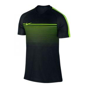 nike-dry-squad-football-top-kurzarmshirt-f014-fussballbekleidung-trainingsausstattung-men-herren-maenner-sweatshirt-807071.jpg