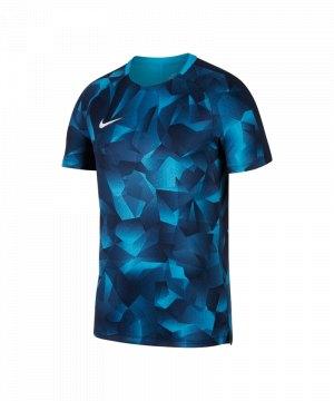 nike-dry-squad-football-top-t-shirt-blau-f433-sportbekleidung-training-dynamik-shirt-herren-882928.jpg