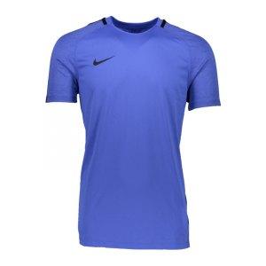 nike-dry-squad-football-top-t-shirt-blau-f452-kurzarm-shirt-trainingsshirt-sportbekleidung-men-herren-846029.jpg