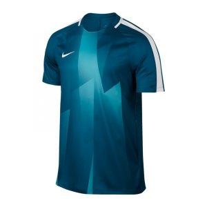 nike-dry-squad-football-top-t-shirt-blau-f457-sportshirt-training-mannschaft-laufen-warm-trocken-reibung-schweissabtrag-chemiefaser-850529.jpg