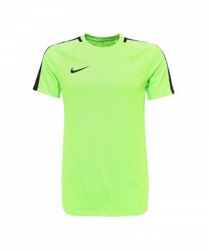 nike-dry-squad-football-top-t-shirt-gruen-f336-kurzarm-shirt-trainingsshirt-sportbekleidung-men-herren-846029.jpg