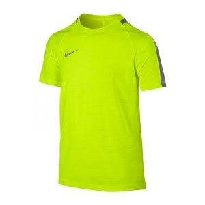 nike-dry-squad-football-top-t-shirt-kids-gruen-f702-kurzarm-shirt-trainingsshirt-sportbekleidung-kinder-children-844622.jpg