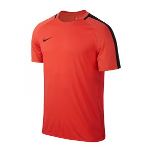 nike-dry-squad-football-top-t-shirt-orange-f852-kurzarm-shirt-trainingsshirt-sportbekleidung-men-herren-846029.jpg