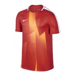 nike-dry-squad-football-top-t-shirt-rot-weiss-f602-sportshirt-training-mannschaft-laufen-warm-trocken-reibung-schweissabtrag-chemiefaser-850529.jpg