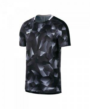 nike-dry-squad-football-top-t-shirt-schwarz-f100-sportbekleidung-training-dynamik-shirt-herren-882928.jpg
