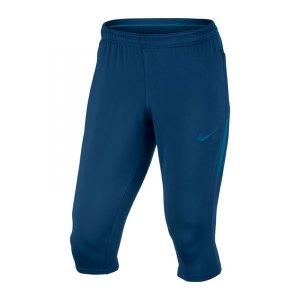 nike-dry-squad-pant-3-4-hose-blau-f430-trainingsbekleidung-pant-ausstattung-fussballbekleidung-833043.jpg