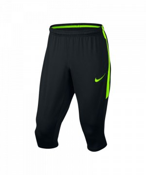 nike-dry-squad-pant-3-4-hose-schwarz-f010-fussballhose-trainingshose-dreiviertelhose-sportbekleidung-men-herren-833043.jpg