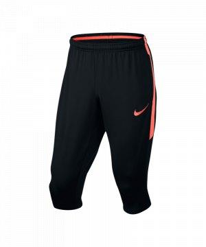 nike-dry-squad-pant-3-4-hose-schwarz-f011-fussballhose-trainingshose-dreiviertelhose-sportbekleidung-men-herren-833043.jpg