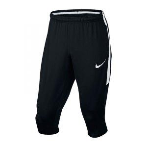 nike-dry-squad-pant-3-4-hose-schwarz-f013-fussballhose-trainingshose-dreiviertelhose-sportbekleidung-men-herren-833043.jpg