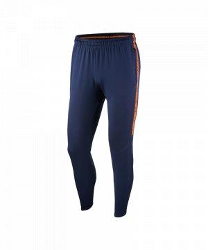 nike-dry-squad-pant-hose-lang-blau-f452-equipment-sporthose-aufwaermen-ausruestung-teamsport-859225.jpg