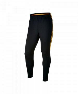 nike-dry-squad-pant-hose-lang-schwarz-f013-equipment-sporthose-aufwaermen-ausruestung-teamsport-859225.jpg