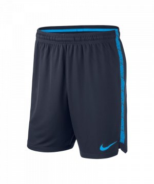 Nike Shorts | Park | TS Core Short | Dri Fit Knit | Laser