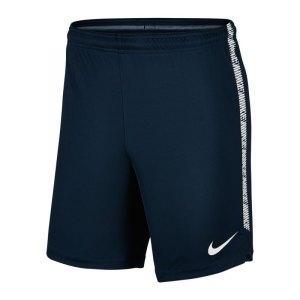 nike-dry-squad-short-hose-kurz-blau-f454-mannschaft-training-fussball-spiel-859908.jpg