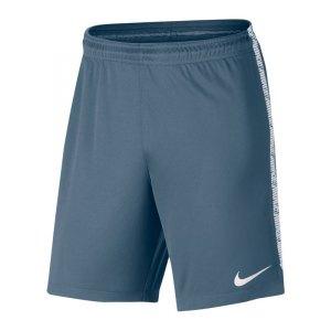 nike-dry-squad-short-hose-kurz-blau-weiss-f497-mannschaft-training-fussball-spiel-859908.jpg
