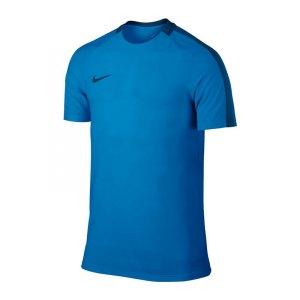nike-dry-squad-top-t-shirt-blau-f435-trainingsshirt-kurzarmtop-shortsleeve-sportbekleidung-men-herren-844376.jpg