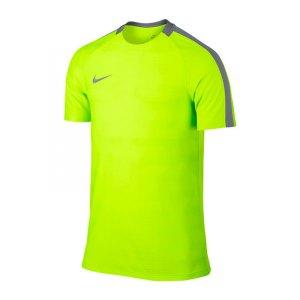 nike-dry-squad-top-t-shirt-gruen-f702-trainingsshirt-kurzarmtop-shortsleeve-sportbekleidung-men-herren-844376.jpg