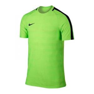 nike-dry-squad-top-t-shirt-gruen-schwarz-f336-trainingsshirt-kurzarmtop-shortsleeve-sportbekleidung-men-herren-844376.jpg