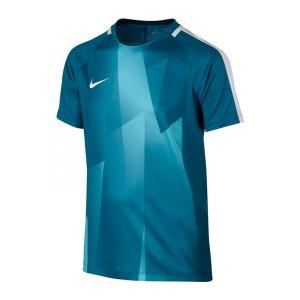nike-dry-squad-top-t-shirt-kids-blau-f457-trainingsshirt-kurzarmtop-shortsleeve-sportbekleidung-kids-children-850532.jpg