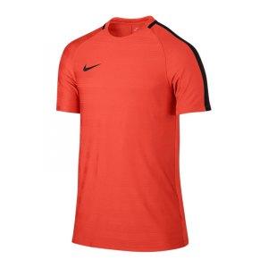 nike-dry-squad-top-t-shirt-orange-schwarz-f852-trainingsshirt-kurzarmtop-shortsleeve-sportbekleidung-men-herren-844376.jpg