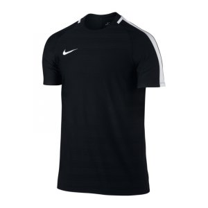 nike-dry-squad-top-t-shirt-schwarz-weiss-f010-trainingsshirt-kurzarmtop-shortsleeve-sportbekleidung-men-herren-844376.jpg