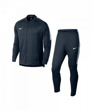 nike-dry-squad-trainingsanzug-suit-blau-f454-equipment-sportanzug-aufwaermen-ausruestung-teamsport-859281.jpg