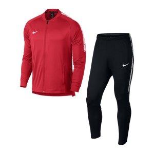 nike-dry-squad-trainingsanzug-suit-rot-f657-equipment-schienbeinschuetzer-fussball-ausruestung-trainingsoutfit-859281.jpg