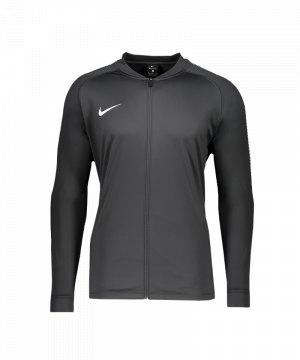 nike-dry-squad-trainingsjacke-limitiert-f060-fussball-kult-sport-training-outfit-869607.jpg