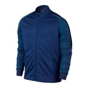 nike-dry-strike-football-jacket-jacke-blau-f457-trainingsjacke-fullzip-sportbekleidung-textilien-men-herren-725877.jpg