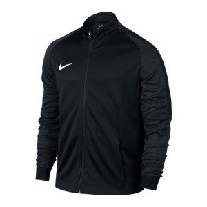 nike-dry-strike-football-jacket-jacke-schwarz-f011-trainingsjacke-fullzip-sportbekleidung-textilien-men-herren-725877.jpg