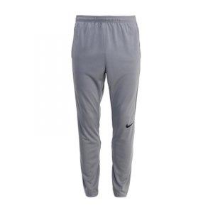 nike-dry-strike-football-pant-hose-grau-f065-trainingshose-hose-lang-sportbekleidung-textilien-men-herren-725879.jpg