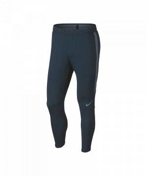 nike-dry-strike-football-pant-hose-lang-blau-f454-fussball-training-mannschaft-hose-pant-905864.jpg