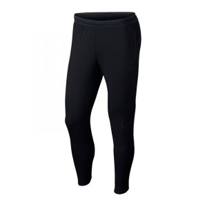 nike-dry-strike-football-pant-hose-lang-f010-fussball-training-mannschaft-hose-pant-905864.jpg