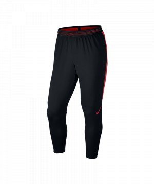 nike-dry-strike-football-pant-hose-lang-f016-fussball-pant-hose-men-905864.jpg
