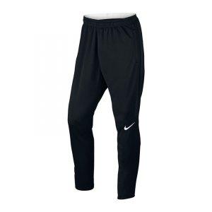 nike-dry-strike-football-pant-hose-schwarz-f010-trainingshose-hose-lang-sportbekleidung-textilien-men-herren-725879.jpg