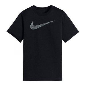 nike-dry-talistatic-swoosh-training-tee-kids-f010-t-shirt-kurzarm-shortsleeve-trainingstop-sportbekleidung-kinder-828429.jpg