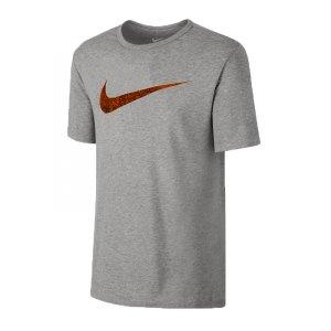 nike-dry-talistatic-swoosh-training-tee-kids-f063-t-shirt-kurzarm-shortsleeve-trainingstop-sportbekleidung-kinder-828429.jpg