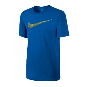 nike-dry-talistatic-swoosh-training-tee-kids-f435-t-shirt-kurzarm-shortsleeve-trainingstop-sportbekleidung-kinder-828429.jpg