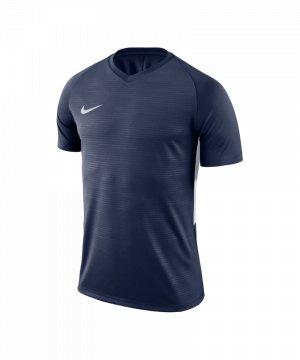 nike-dry-tiempo-t-shirt-blau-weiss-f411-shirt-funktionsmaterial-teamsport-mannschaftssport-ballsportart-894230.jpg