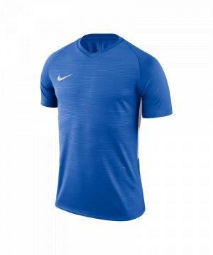 nike-dry-tiempo-t-shirt-blau-weiss-f463-shirt-funktionsmaterial-teamsport-mannschaftssport-ballsportart-894230.jpg