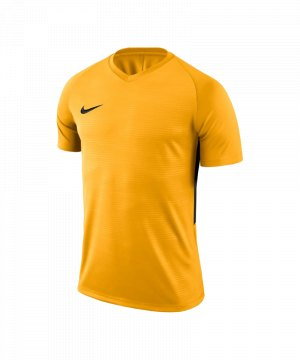 nike-dry-tiempo-t-shirt-gold-schwarz-f739-shirt-funktionsmaterial-teamsport-mannschaftssport-ballsportart-894230.jpg