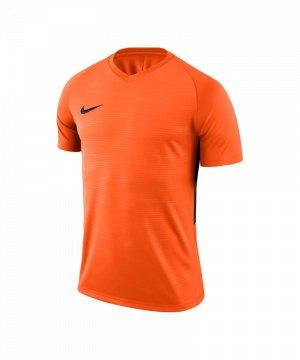 nike-dry-tiempo-t-shirt-orange-schwarz-f815-shirt-funktionsmaterial-teamsport-mannschaftssport-ballsportart-894230.jpg