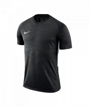 nike-dry-tiempo-t-shirt-schwarz-weiss-f010-shirt-funktionsmaterial-teamsport-mannschaftssport-ballsportart-894230.jpg