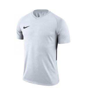 nike-dry-tiempo-t-shirt-weiss-schwarz-f100-shirt-funktionsmaterial-teamsport-mannschaftssport-ballsportart-894230.jpg