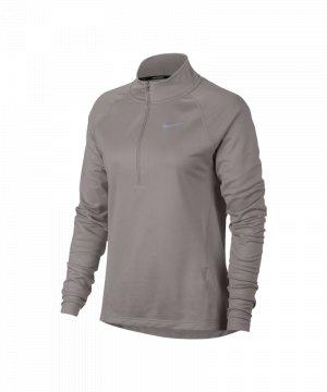 nike-dry-top-langarmshirt-running-damen-braun-f215-sportbekleidung-frauen-woman-854945.jpg