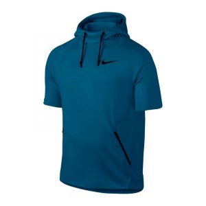 nike-dry-training-hoody-blau-f457-lifestyle-trainingskleidung-kurzarm-sommer-stylish-kapuze-funktional-herren-maennersport-fitness-833898.jpg