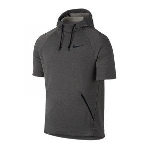 nike-dry-training-hoody-grau-f038-lifestyle-trainingskleidung-kurzarm-sommer-stylish-kapuze-funktional-herren-maennersport-fitness-833898.jpg